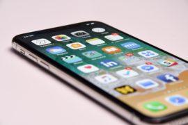 Apple quer criar pacote de assinatura com notícias, vídeo e música