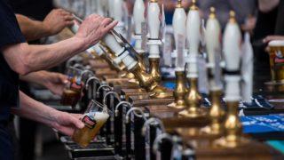 Pesquisa relaciona até consumo leve de álcool a risco maior de câncer