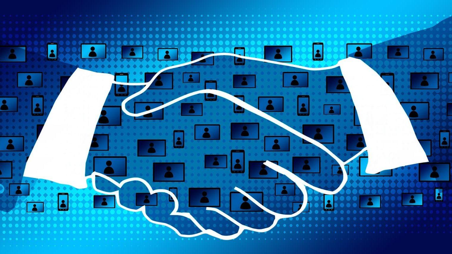 Avast vende dados de usuários para empresas como Google e Microsoft