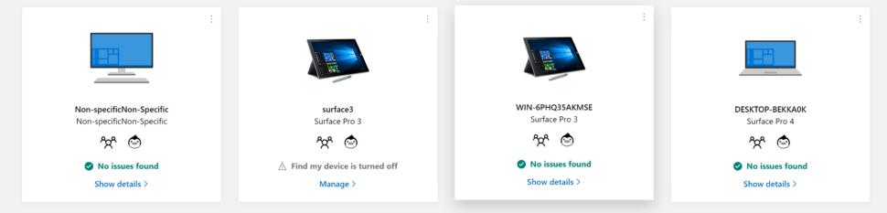 bo8mxdzcmobnsihvy02b 970x233 - Aparentemente, fotos do novo Xbox da Microsoft vazaram no Twitter