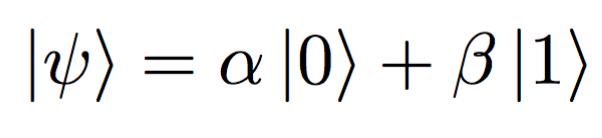 Equação quântica