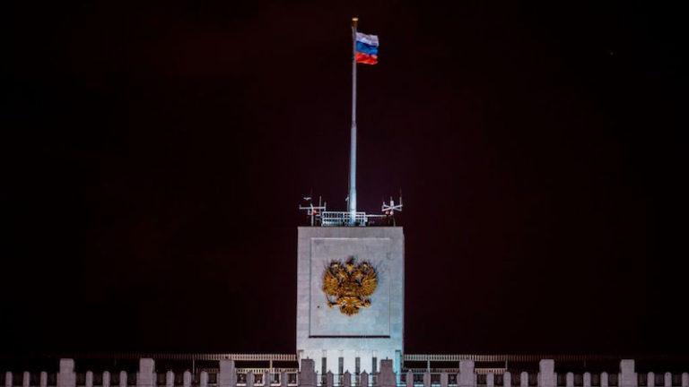 russia getty 768x432 - Aparelhos vendidos na Rússia precisarão ter apps nacionais que promovam valores tradicionais do país