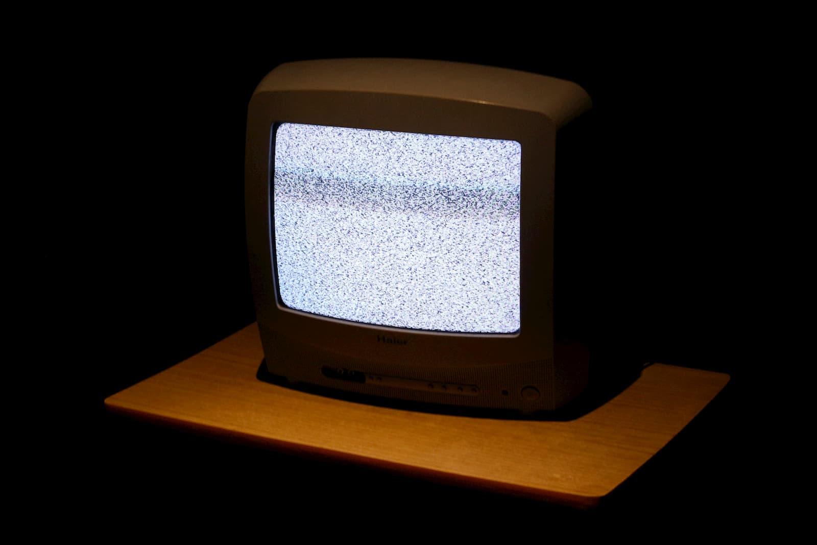 Quais tipos de TV vale a pena comprar em 2020 - Gizmodo Brasil