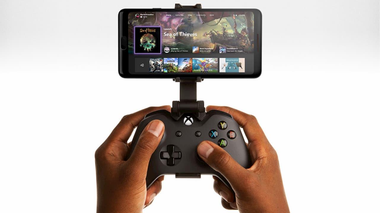 Como acessar o Xbox Console Streaming no Brasil - Gizmodo Brasil