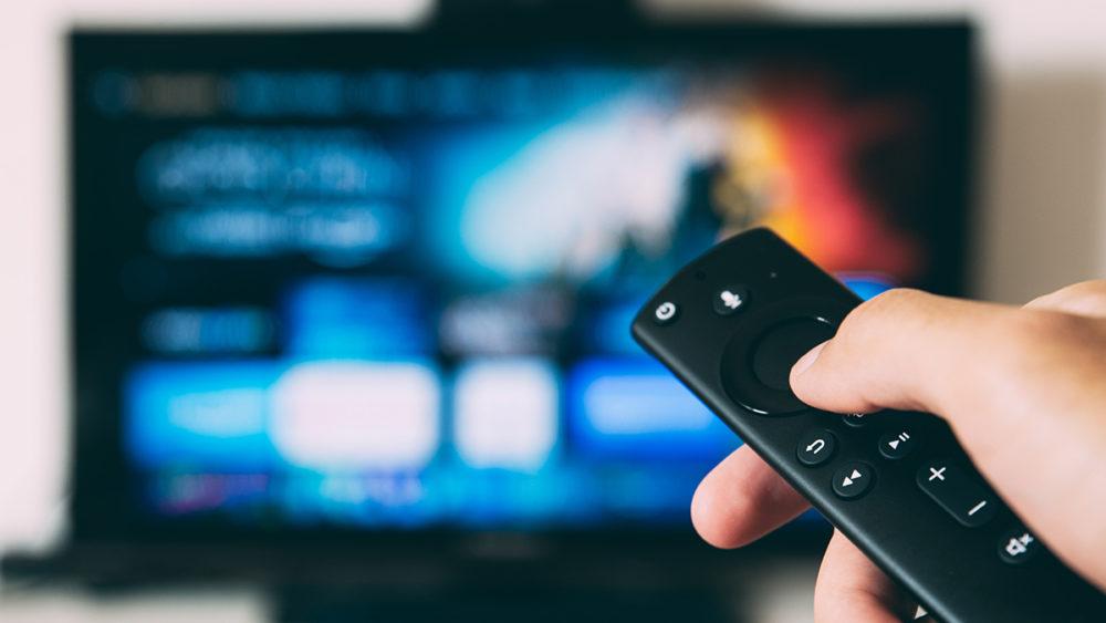 As 10 configurações que você precisa mudar no seu Fire TV da Amazon