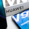 Smartphone Huawei Mate 20. Crédito: Fred Dufour (AFP via Getty Images)