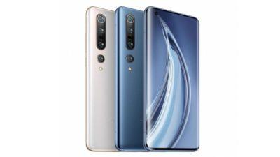Xiaomi Mi Pro