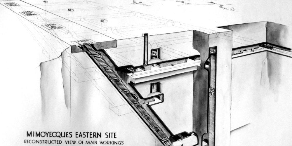 A super arma de Hitler: o plano nazista de destruir Londres (e por que falhou)