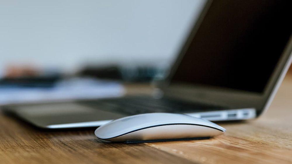 Como acessar seus arquivos, apps e senhas do trabalho no home office
