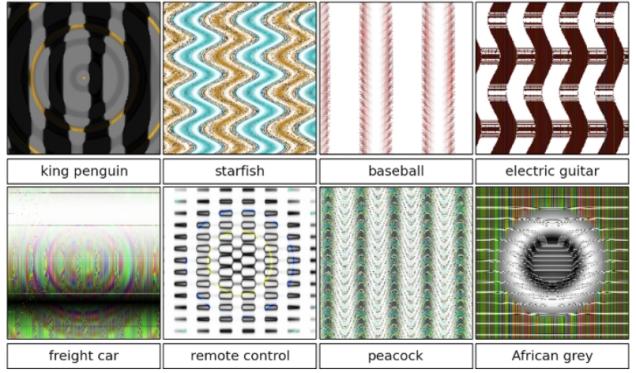 imagem de rede neural