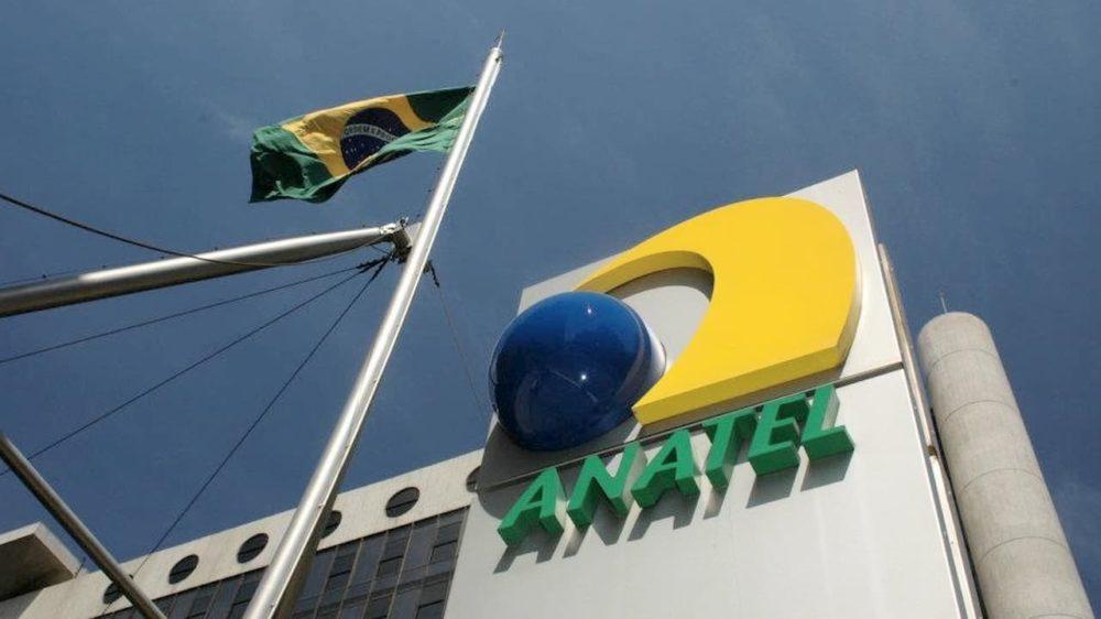 Anatel: operadoras não devem cortar serviço por inadimplência durante pandemia