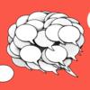 Imagem de abertura de Giz Pergunta com vários balões de diálogo