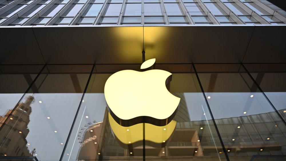 Apple One: empresa estuda oferecer pacotes com seus serviços de assinatura