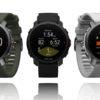 Smartwatch Polar Grit X