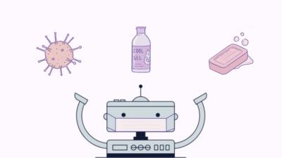 Robô Coding Rights