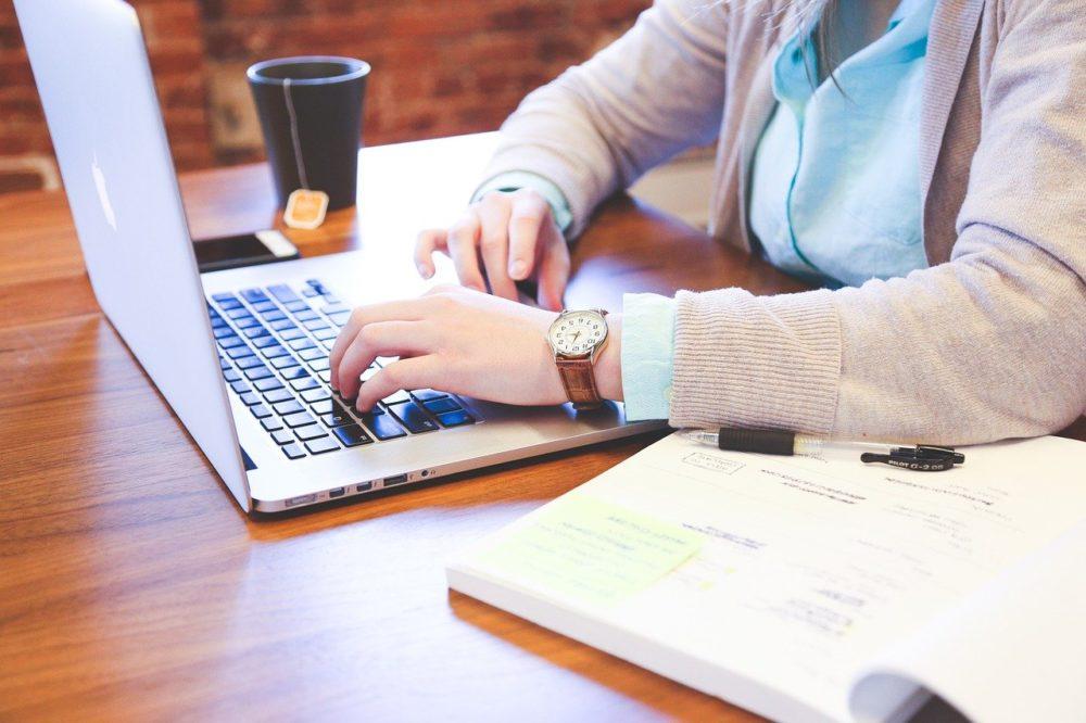 Três cursos para você se tornar especialista no Pacote Office nessa quarentena