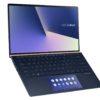 Asus Zenbook 14 2020 ux434