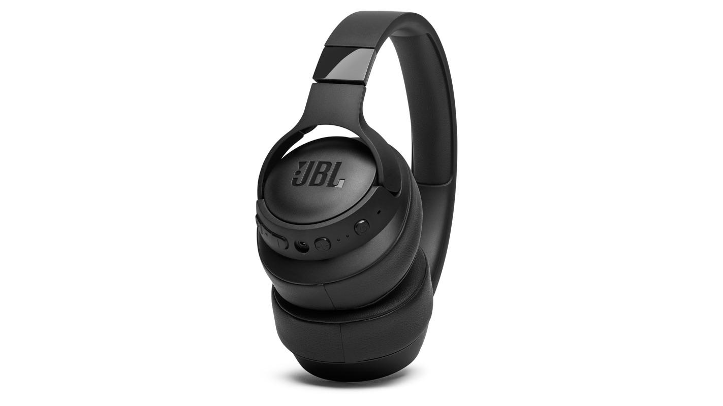 JBL Tune 750BT NC