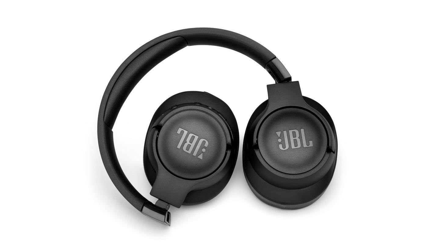 JBL Tune 750 BT NC