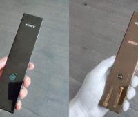 Testes com filtro Photochrom do smartphone OnePlus 8 Pro