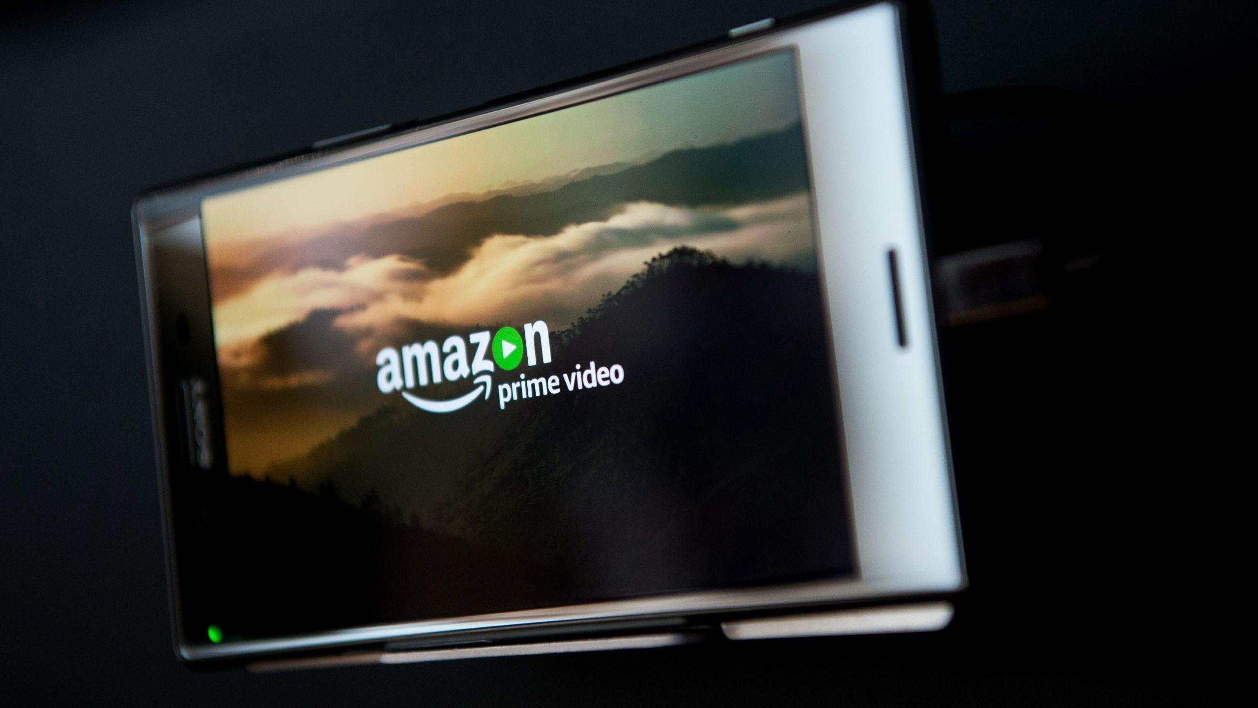 Amazon Prime Video finalmente terá perfis individuais para cada usuário, igual à Netflix