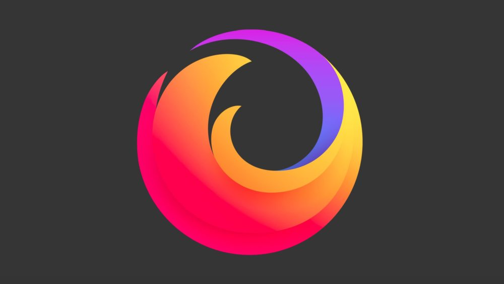 VPN da Mozilla custa 5 dólares por mês e ainda não está disponível no Brasil – Gizmodo Brasil