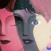 Sonho lúcido. Ilustração por Angelica Alzona/Gizmodo