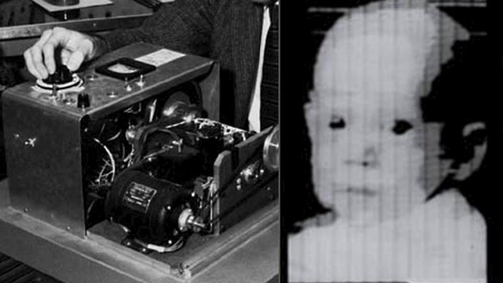 Russell Kirsch, inventor do pixel e criador da primeira foto digital, morre aos 91 anos