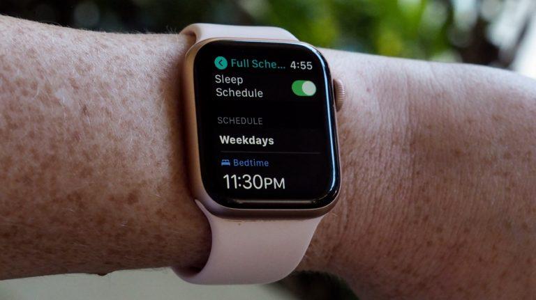 Apple Watch Series 6 deve trazer um novo olhar para recursos que não são tão novos assim