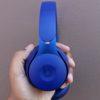 Fone Beats Solo Pro