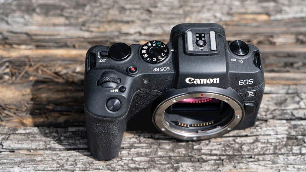 Canon sofre dois ataques de ransomware e 10 TB de dados foram comprometidos