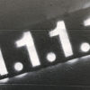 Endereço DNS 1.1.1.1 do serviço Cloudflare. Crédito: Cloudflare