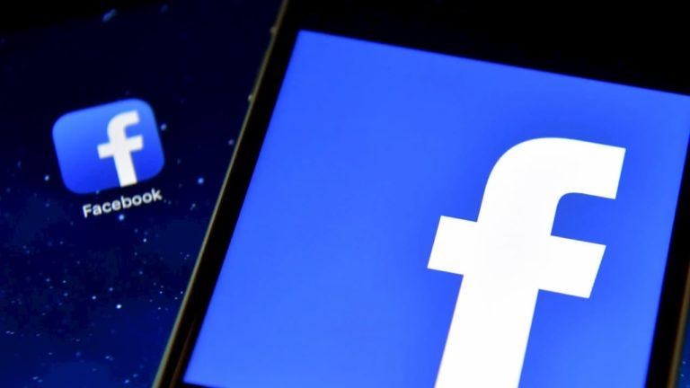 Com aval de Zuckerberg, Facebook teria favorecido algumas páginas de direita e sufocado conteúdos de esquerda