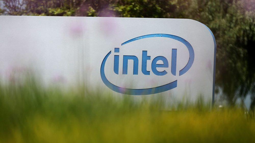 Documentos confidenciais da Intel são vazados pelo Twitter