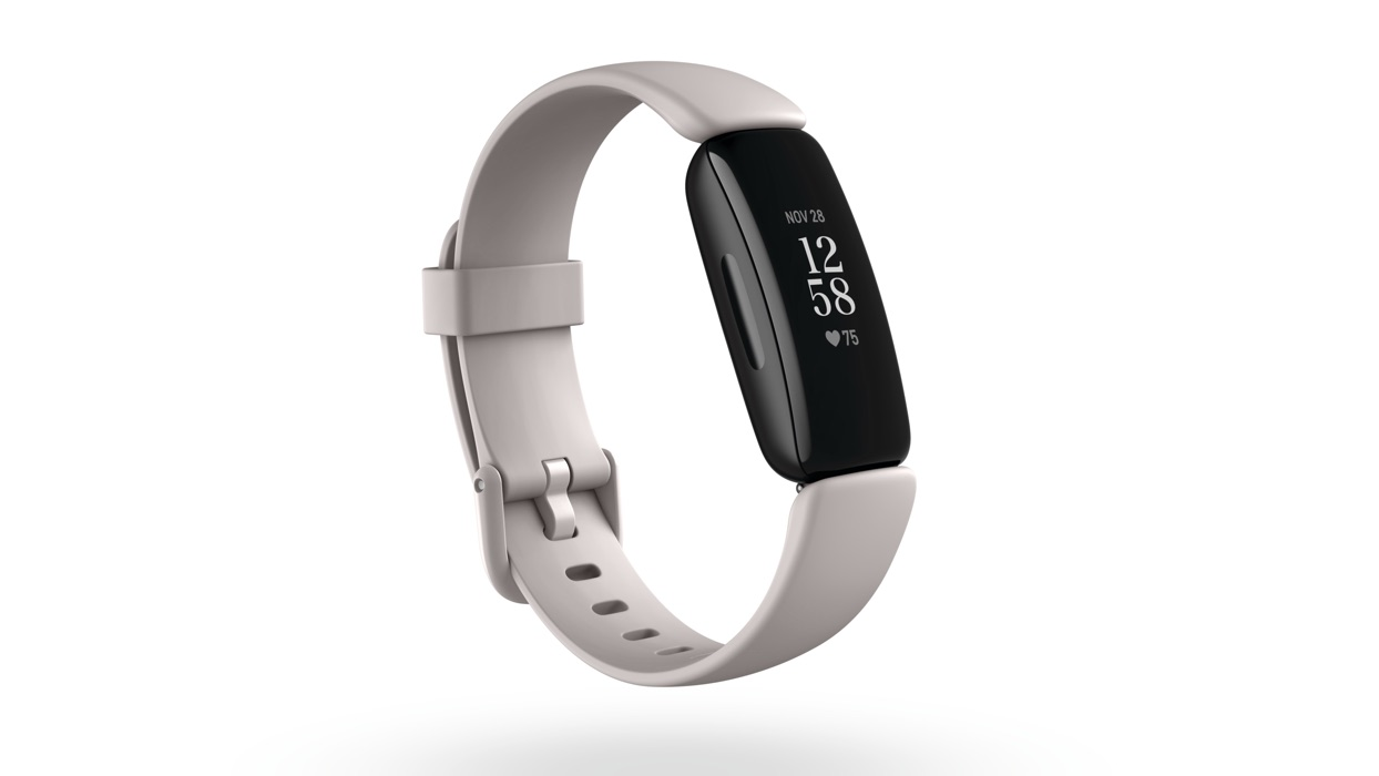 Pulseira Fitbit Inspire 2