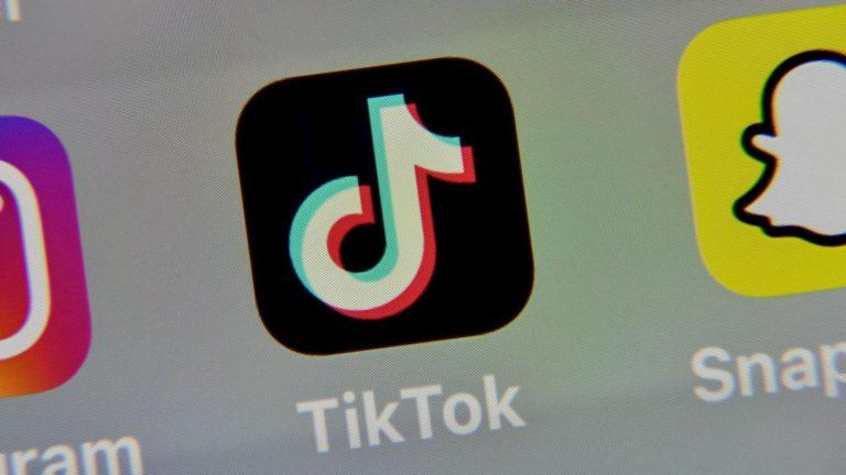 EUA ordenam retirada de TikTok e WeChat das lojas de apps a partir deste domingo