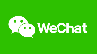 WeChat. Crédito: WeChat