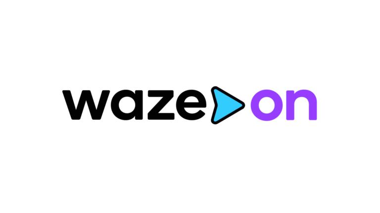 Novos recursos e caronas mais flexíveis: as novidades do Waze para combater o trânsito