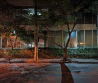 Foto tirada com o Huawei Nova 5T
