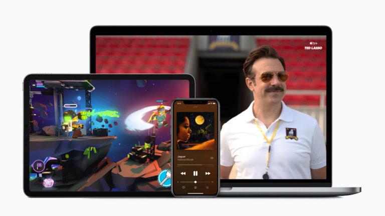 Apple One reúne vários serviços da empresa começando com mensalidade de US$ 15