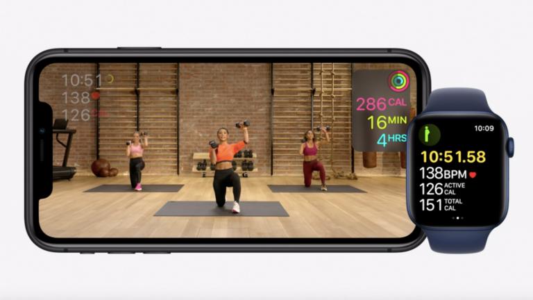 Apple One mal foi lançado e o Spotify já está pistola com a empresa