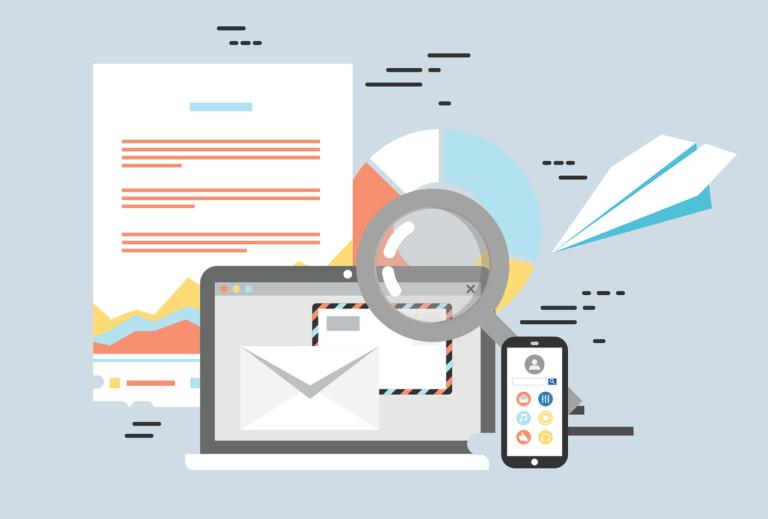 Personalização e acessibilidade: todos os seus e-mails em um só lugar com Mailbird