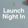 Google confirma evento para 30 de setembro. Crédito: Google