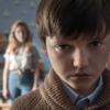 Netflix A Maldição da Mansão Bly