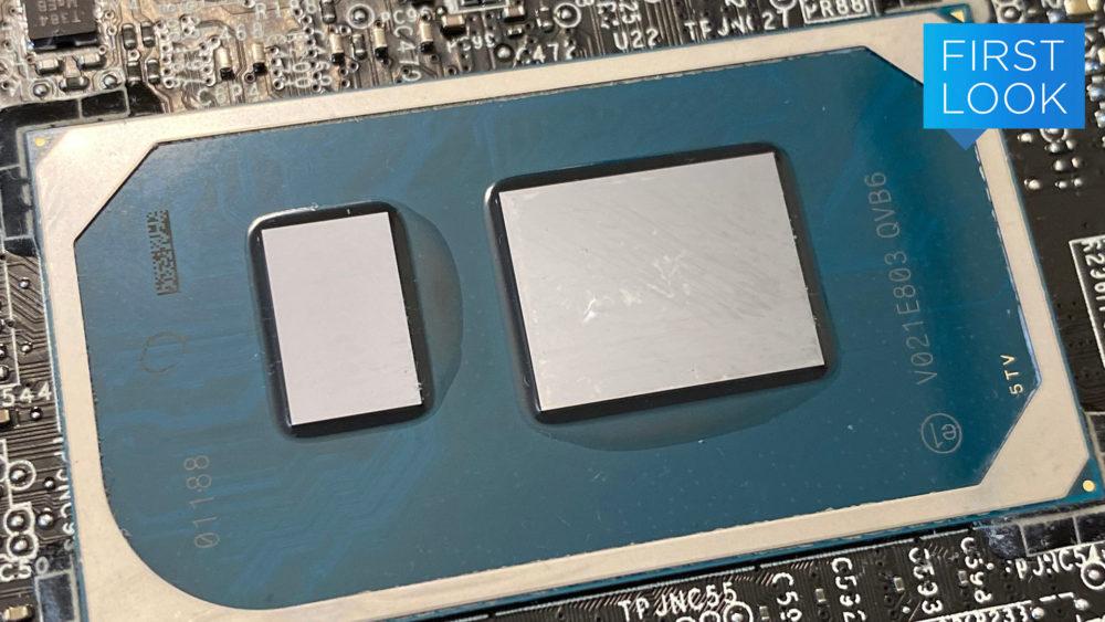 [Hands-on] Processador Intel de 11ª geração com placa integrada Xe Graphics é um baita conjunto