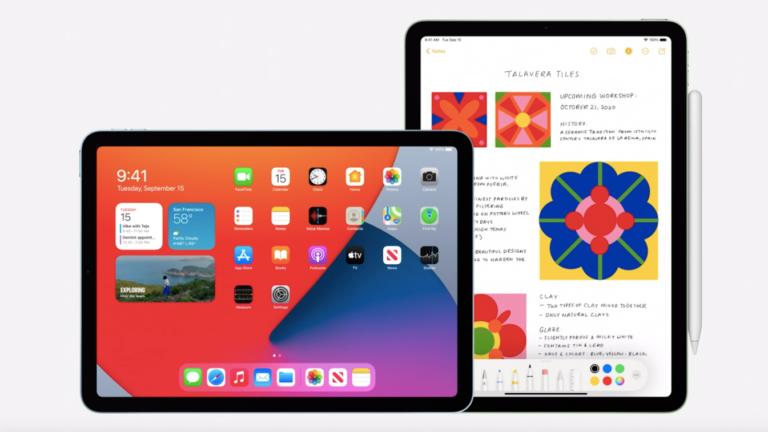 Apple lança novos iPad e iPad Air com preços a partir de R$ 4 mil e R$ 7 mil