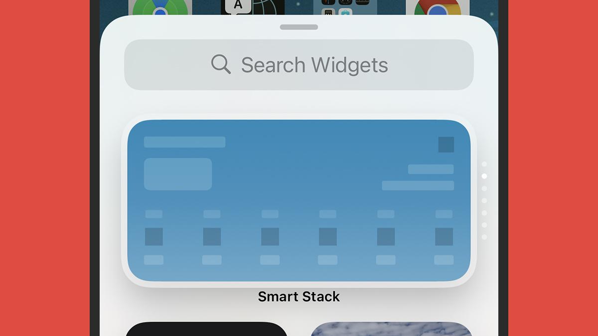 Recursos do iOS 14 que você precisa conhecer. Captura de tela: Apple