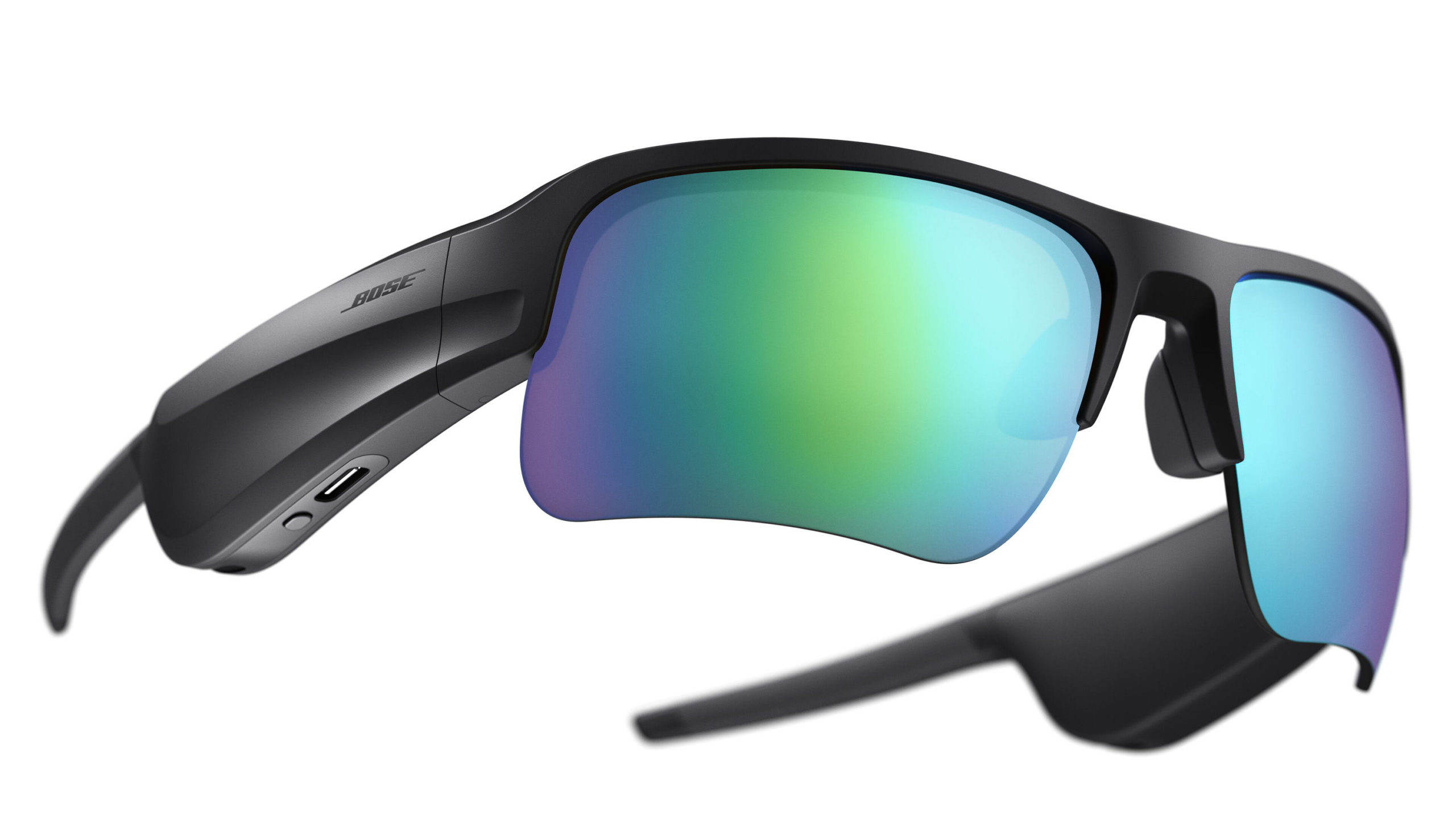 Óculos Frame Tempo, da Bose