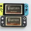 Nintendo aumenta fabricação do Switch em 30 milhões de unidades. Crédito: Alex Cranz/Gizmodo