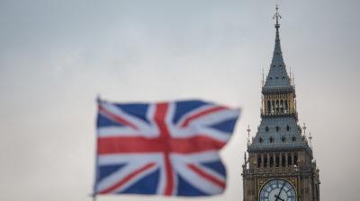 Reino Unido quer infectar cidadãos de propósito para testar vacinas do COVID-19. Crédito: Jack Taylor (Getty Images)